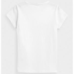 Koszulka damska H4Z21-TSD015 10S 4F