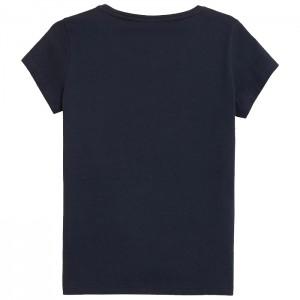 Koszulka damska H4Z21-TSD015 30S 4F