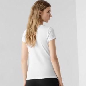 Koszulka damska H4Z21-TSD028 10S 4F