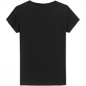 Koszulka damska H4Z21-TSD028 20S 4F