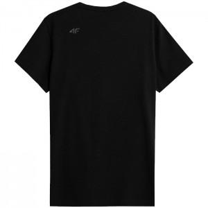 Koszulka męska H4Z21-TSM016 20S 4F