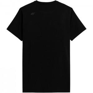 Koszulka męska H4Z21-TSM018 20S 4F