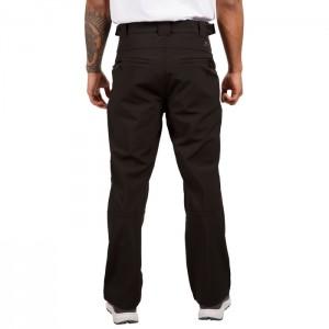 Spodnie trekkingowe softshell męskie HEMIC TP75 TRESPASS Black X