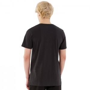 Koszulka męska HOL21-TSM646 23S OUTHORN