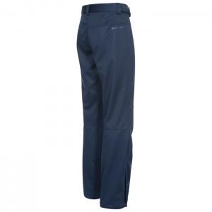 Spodnie trekkingowe softshell męskie HOLLOWAY DLX TRESPASS Navy