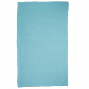 RĘCZNIK ANTYBAKTERYJNY SOGGY 130x75cm POOL BLUE TRESPASS