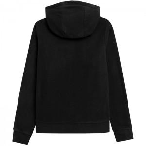 Bluza polarowa damska NOSH4-PLD352 20S 4F