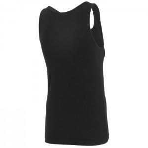 Koszulka top damski NOSH4-TSD003 20S 4F