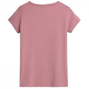 Koszulka damska NOSH4-TSD350 56S 4F
