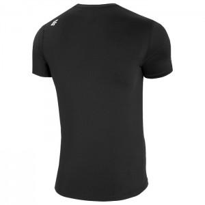 Koszulka treningowa męska NOSH4-TSMF002 20S 4F