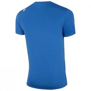 Koszulka treningowa męska NOSH4-TSMF002 36S 4F