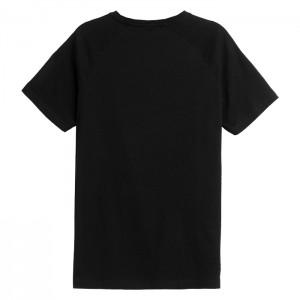 Koszulka męska HOZ21-TSM602 20S OUTHORN