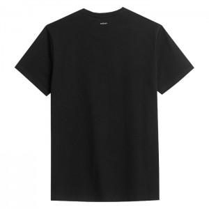 Koszulka męska HOZ21-TSM600 20S OUTHORN