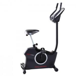 Rowerek treningowy programowany 225 CSX 8kg PRO-FORM