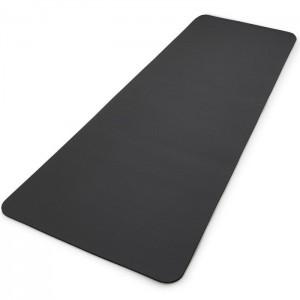 Mata fitness RAMT-11014BK 173x61x0,7cm REEBOK TRAINING