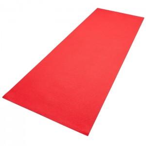 Mata fitness RAMT-11024RDL 173x61x0,4cm REEBOK TRAINING