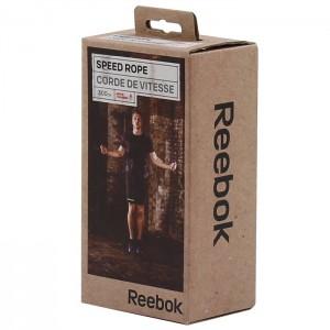 Skakanka 3m RARP-11081RD REEBOK TRAINING