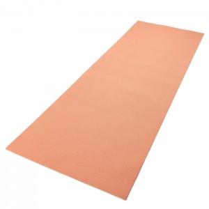 Mata do jogi RAYG-11022DD 173x61x0,4 cm REEBOK TRAINING