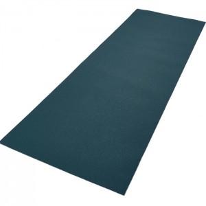 Mata do jogi RAYG-11022DG 173x61x0,4 cm REEBOK TRAINING