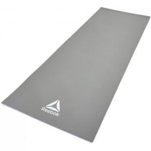 Mata do jogi dwustronna RAYG-11060PLGR 173x61x0,6cm REEBOK