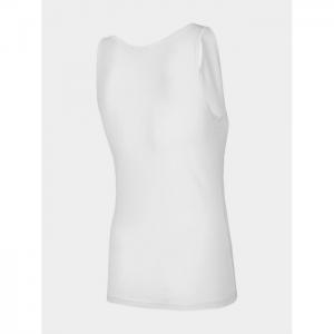 Koszulka top damski NOSH4-TSD003 10S 4F