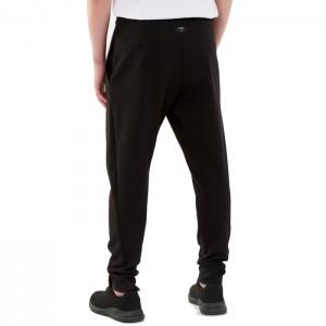 Spodnie dresowe męskie HOL21-SPMD609 20S OUTHORN