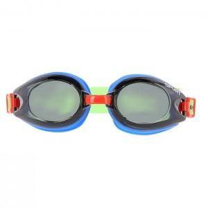 Okulary pływackie dla seniorów J-2 AF SPURT Niebieski