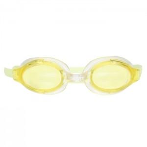 Okulary pływackie dla seniorów TP 103 AF 04 SPURT Żółty