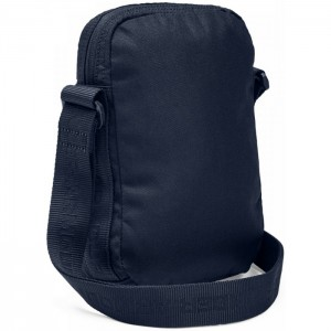Torebka na ramię saszetka UA CROSSBODY 1327794-408 UNDER ARMOUR