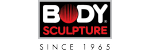 small_body-sculpture-433117.png