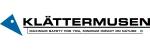 small_klattermusen-logo-607345.jpg