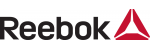 small_reebok-logo-022237.png