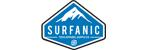 surfanic.png