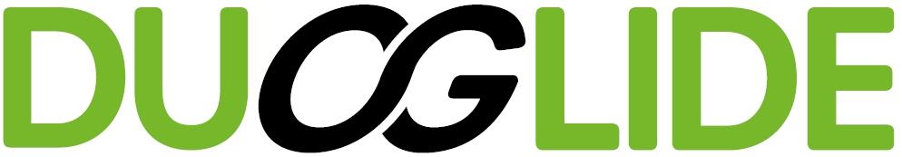 0755d2f4bfdc47 DUOGLIDE - podeszwa Regatta - oryginalne rozwiązanie sportowej firmy  Regatta, sprawiające, że buty marki są lekkie i wygodne w użytkowaniu.