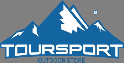 Sklep online sportowy i turystyczny TourSport. 100% pasji!